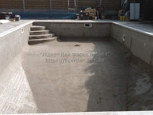 basseyna-z-betona-1
