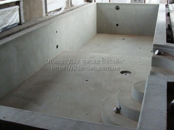 basseyna-z-betona-2