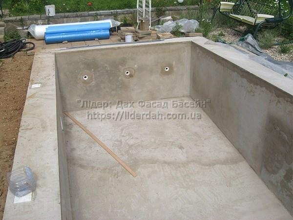 basseyna-z-betona-3