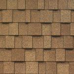 49 Earthtone Cedar