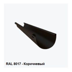 jelob-plastikoviy-river-korichneviy-350