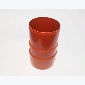 soedinitel-trubi-plastikoviy-river-kirpichniy