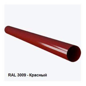 truba-vodostochnaya-plastikovaya-river-krasniy-350