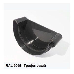 zaglushka-jeloba-pravaya-plastikoviy-river-grafit-350