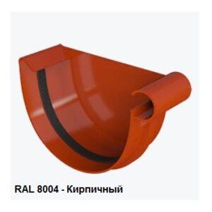 zaglushka-jeloba-pravaya-plastikoviy-river-kirpichniy-350