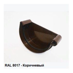 zaglushka-jeloba-pravaya-plastikoviy-river-korichneviy-350