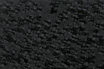Ral9005 ic