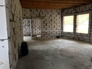 Будівництво дачного будинку Вінниця - 10