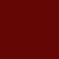 Металлочерепица ruukki frigge RR-29 Красный