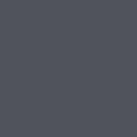Металлочерепица ruukki frigge RR-2H3 Серый графит