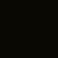 Металлочерепица ruukki frigge RR-33 Северная ночь
