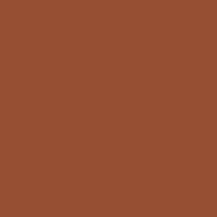 Металлочерепица ruukki frigge RR-750 Кирпично красный