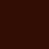 Металлочерепица ruukki frigge RR-887 Каштан