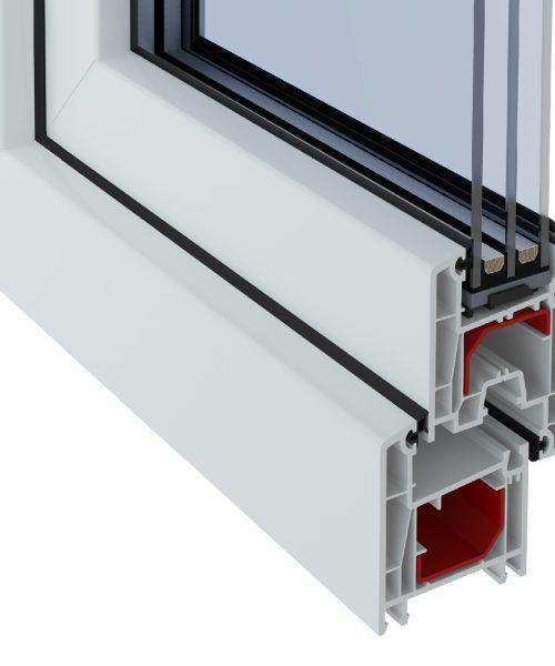 Fenster-Nyz