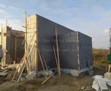 budivnictvo-budinkiv-vinnicya-1-720x540-min