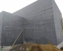 budivnictvo-budinkiv-vinnicya-3-720x540-min