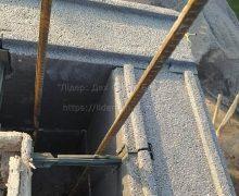 budivnictvo-budinkiv-vinnicya-5-720x540-min
