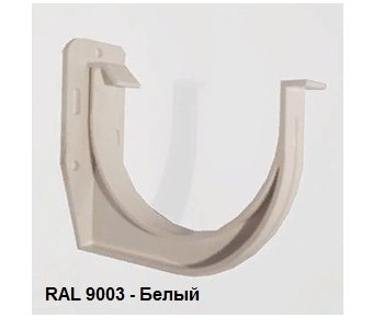 derjatel-geloba-plastikoviy-river-beliy-350