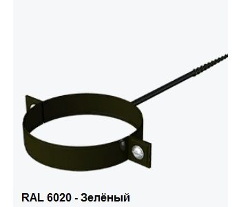 derjatel-trubi-metalicheskiy-river-350
