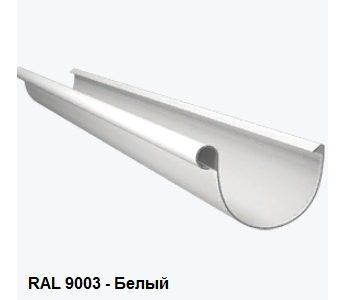 jelob-plastikoviy-river-beliy-350
