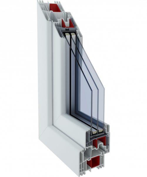 metalloplastikovie-okna-viknaref-Gealan-9000-bilyj-1