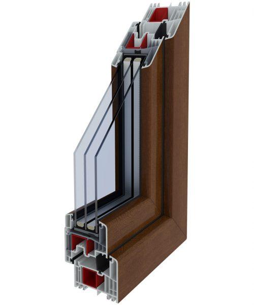 metalloplastikovie-okna-viknaref-Gealan-9000-laminatsiya-3